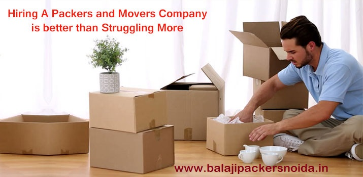 hire packers and movers in noida