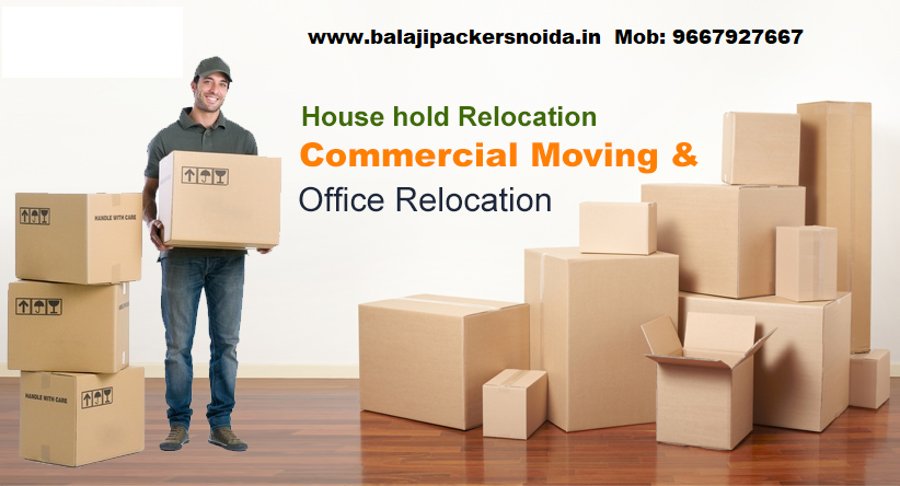 hassle-free-packers-movers-noida